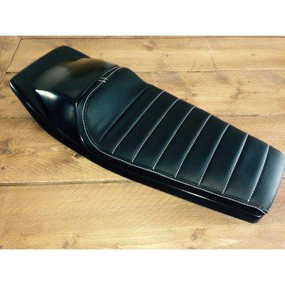Flat Tracker Seat 48