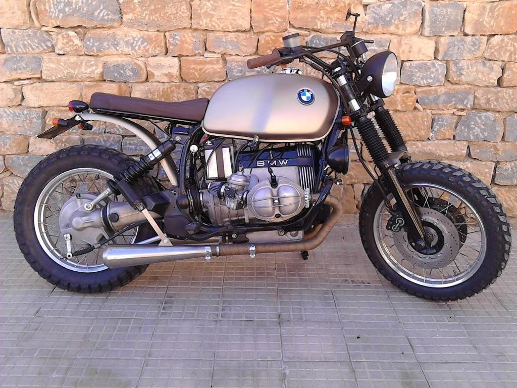 Bmw R65 R80 R90 Subframe Monoshock also Cafe Racer Seat Tuck N Roll Stitch Black Type 35 together with International Engine Fuel Filters likewise Cafe Racer Seat Tuck N Roll Stitch Black Type 35 furthermore Cx500 Seat Diamond Washed Brown 75. on giuliari cafe racer replica seat voor bmw 7