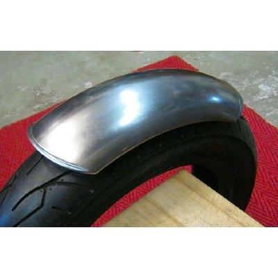 140 x 400MM Steel Fender