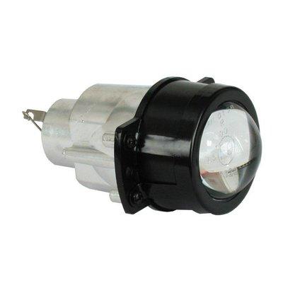 Ellipsoid Lamp H1 55 Watt
