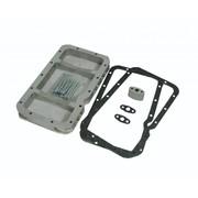Oil Pan 1300cc Cooling Kit Sport R2V