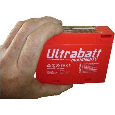 Ultrabatt Ultrabat Lithium Module