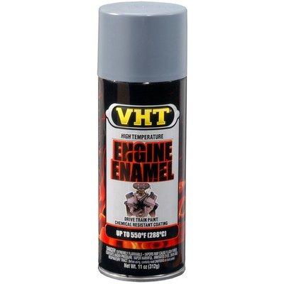 VHT Engine Primer Light Grey