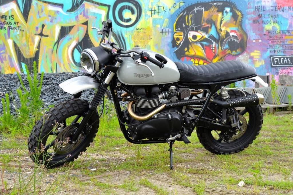 continental tkc 80 twinduro 120 70 b19 tl 60 q front motorcycles united. Black Bedroom Furniture Sets. Home Design Ideas