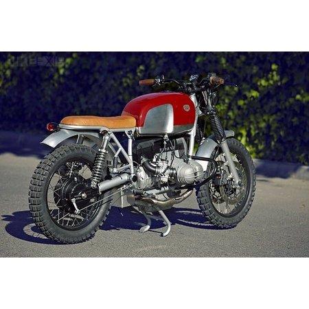 continental tkc 80 twinduro 150 70 b18 tt 70 q rear motorcycles united. Black Bedroom Furniture Sets. Home Design Ideas