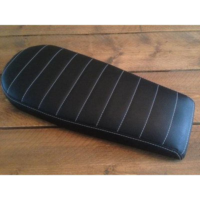 Tuck 'N Roll Brat Seat Black Wide 73