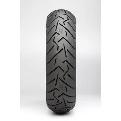 Pirelli Dunlop Sportmax Mutant 160/60 R17 TL 69 W