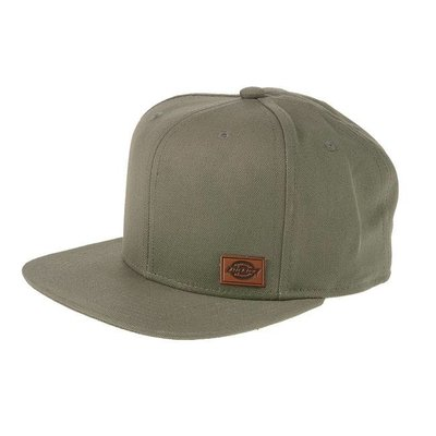 Dickies Minnesota Cap - Grape Leaf