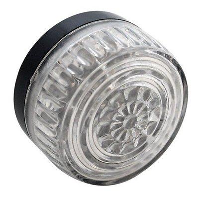 Highsider LED taillight/indicator unit COLORADO