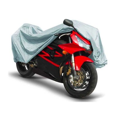 Shin Yo Indoor Motorcycle Cover (Multiple Sizes)
