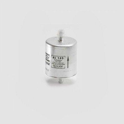 Fuel filter KL145 for BMW R4V, K2V, K4V and C1 models
