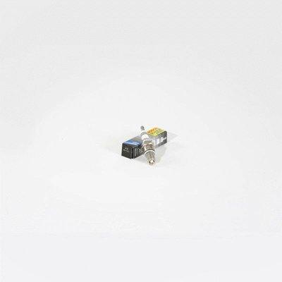 Spark plug Bosch WR6DC (former W6DC) for BMW R 75/7 and R 100/7
