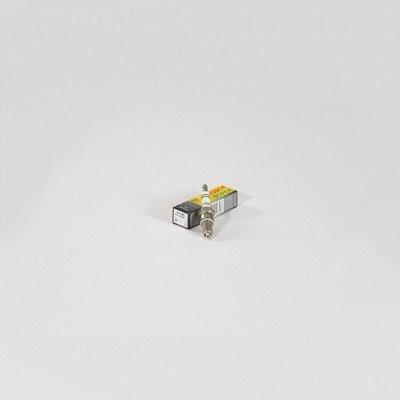 Spark plug Bosch X5DC for BMW K75 and K100 models