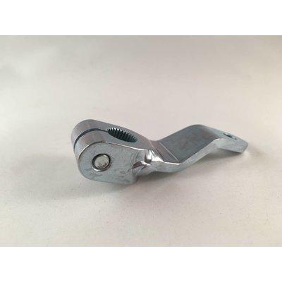 Steel Shift mount / bracket Type 1