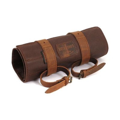 Longride Toolbag Marron Brown