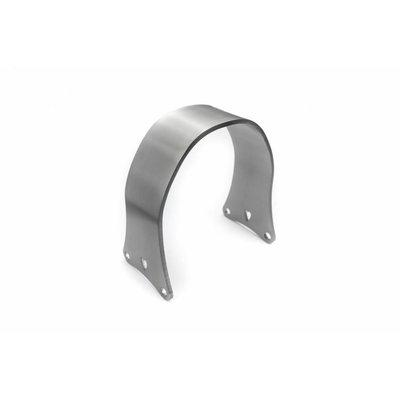 SR500 - Fork Brace