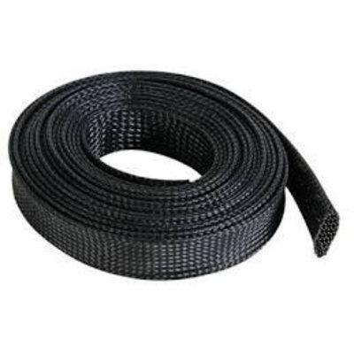 100CM Braided hose AUFLEX GS-12, 8-17mm