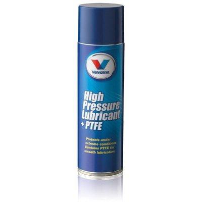 Valvoline Chain Spray HPL 500ML