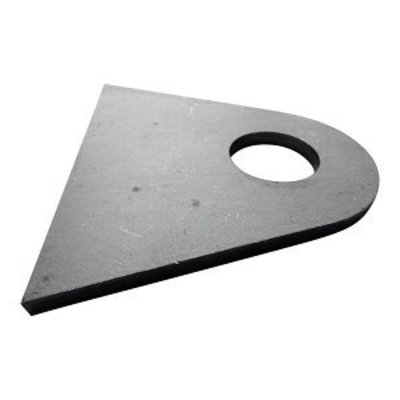 Side Mount Bracket