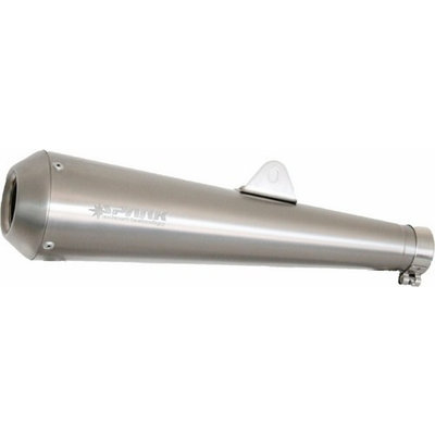 Spark Universal Classic Silencer