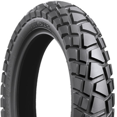 Bridgestone Trail Wing TW202 120/90 -16 TT 63 P