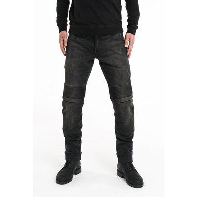 Pando Moto Karl Devil Kevlar Pants