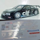 OPEL CALIBRA / CLIFF