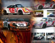 911 (RSR)