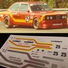 BMW 320 / KAMEI