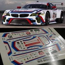 BMW Z4 / TEAM RLL (w)