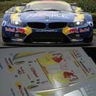 BMW Z4 / VDS RB
