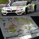 BMW Z4 / JA ZUM RING