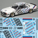 BMW 635 / M STYLE ( 83 )