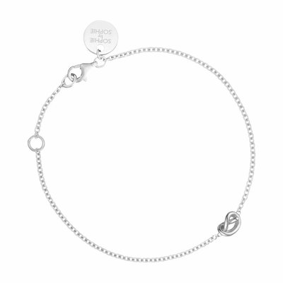 SOPHIE BY SOPHIE Armband LITTLE KNOT