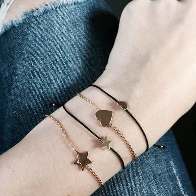 SOPHIE BY SOPHIE Armband STAR