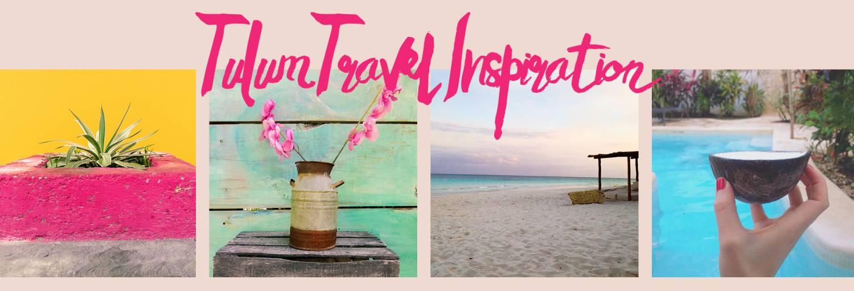 Vacation Inspiration