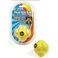 Pik Products Reaction ball