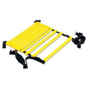 Sportec Speedladder cross