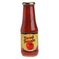 Stokes BBQ BBQ Sweet Tomato