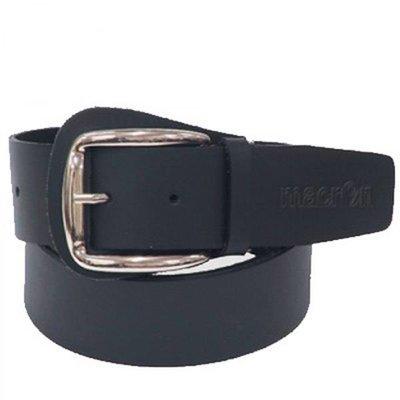 Macron Pro Belt