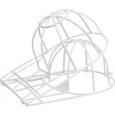 Ball Cap Buddy