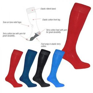 Macron Twin Tech Socks