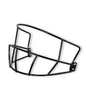 Boombah Deflector Helm Masker
