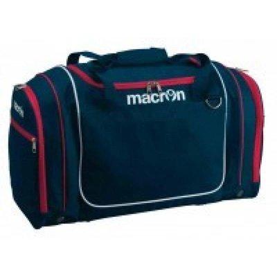 Macron Small Connection Bag