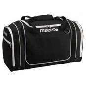 Macron Small Connection Bag