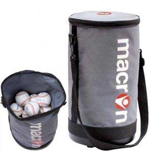 Macron Ball Bag