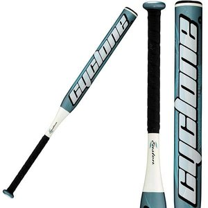 Easton Cyclone