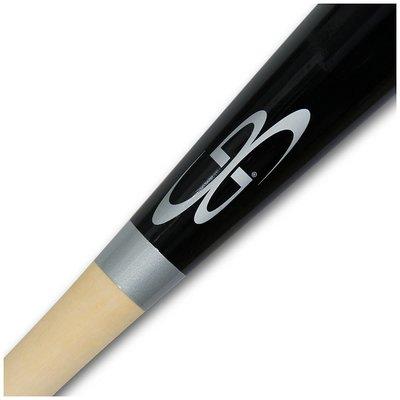 Boombah Maple Baseball Bat 243