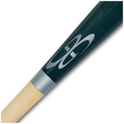 Boombah Maple Baseball Bat 110