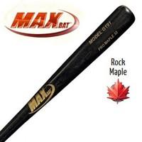 Maxbat Gold G191 (-3)